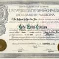 dr-carlo-diploma-01