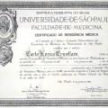 dr-carlo-diploma-02