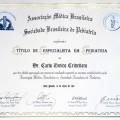 dr-carlo-diploma-03