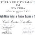 dr-carlo-diploma-04