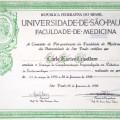 dr-carlo-diploma-06